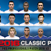PES 2016 PesProfessionals Patch v2.0 AIO