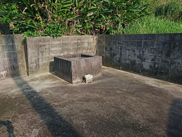 ウージャーラガー(ウトゥノファ)の写真