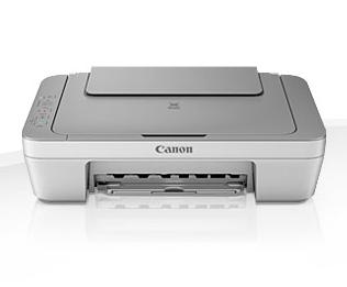 Canon PIXMA MG2440 Driver Download