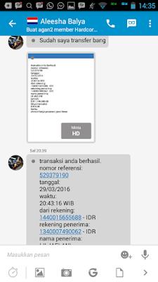 grosir kaos distro bandung original, grosir kaos distro bandung jawa barat, grosir kaos distro bandung murah, grosir kaos distro bandung 2016