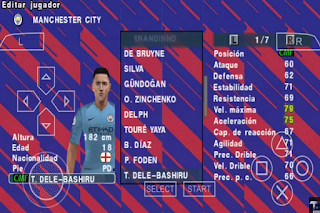 Download Save Data & Textures PES 2019 C19 v5 New Kits Update Transfer