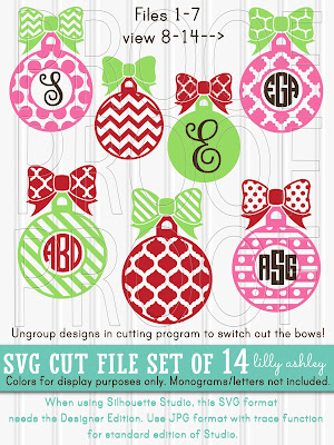 https://www.etsy.com/listing/548761396/ornament-svg-files-set-of-14-cut-files?ref=shop_home_feat_4