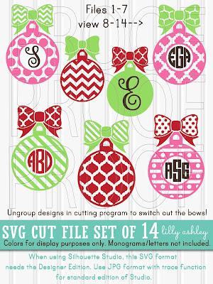 https://www.etsy.com/listing/548761396/ornament-svg-files-set-of-14-cut-files?ref=shop_home_feat_4