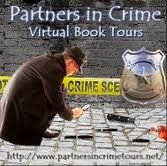 Partners in Crime Tour Host