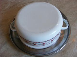 Preparare crema de zahar ars rasturnata retete culinare,