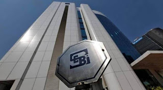 SEBI penalised Rating Agencies over lack of Proper Due Diligence in IL&FS