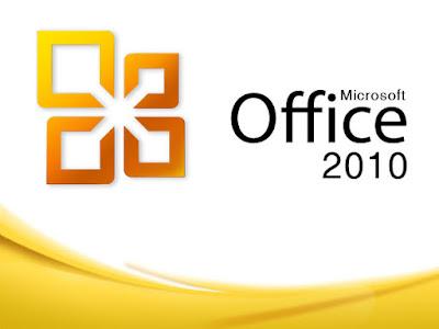 Microsoft Office 2010 Thai Full [One2up]