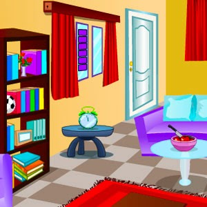 Amazing Living Room Escape Walkthrough Accents Yoopy From Yoopygames Livingroom Is Another Point And Click Game Developed By Games Accept The Biggest Challenge In This