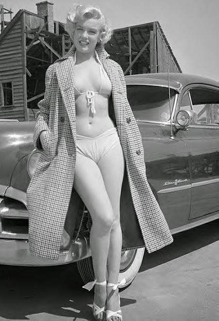 Sideboobs Bikini Frances Langford  naked (32 photos), Instagram, bra