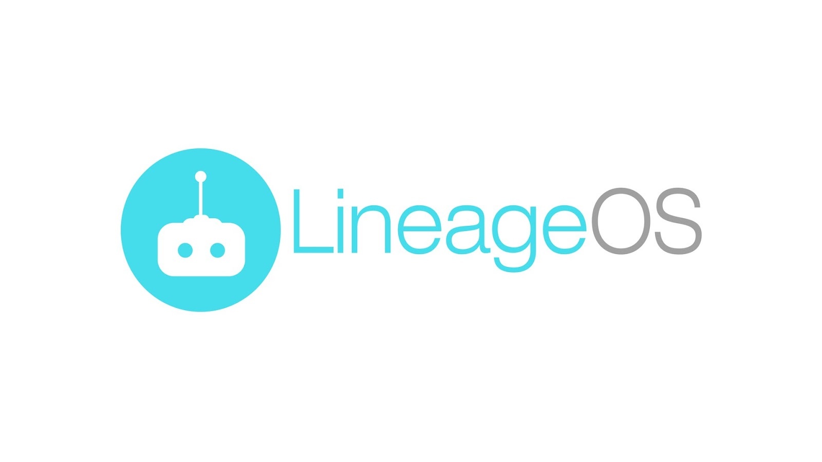 Common bugs of Linage os and their Fixes guide - LineageOS