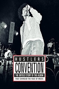 Watch Hustlers Convention Online Free in HD