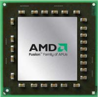 Perbandingan  Intel Core i3-3130M & AMD A6-4400M