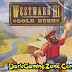 Westward III Gold Rush Game