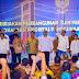 Presiden Jokowi Perintahkan Kementerian PUPR Ikut Beli Karet Rakyat untuk Bahan Aspal