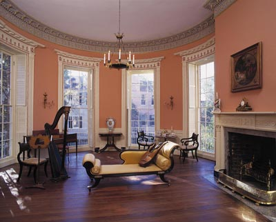 plantation home interiors eye for design antebellum interiors with southern charm 14576