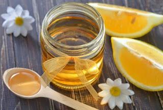 Ini Menurut Ahli Kesehatan, Nutrisi Mengenai Manfaat Honey Lemon Shot untuk Kesehatan Tubuh