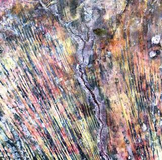 ستون صورة مدهشة لكوكب الأرض من الأقمار الصناعية 46.jpg