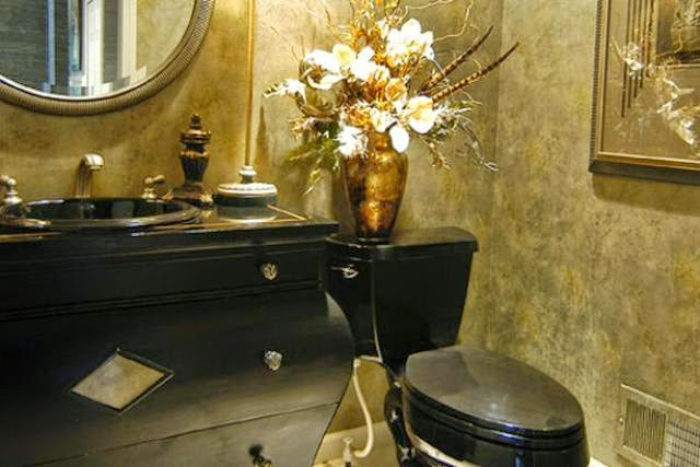 Trends in asian themed bathroom accessories nice bathrooms - Asian themed bathroom accessories ...