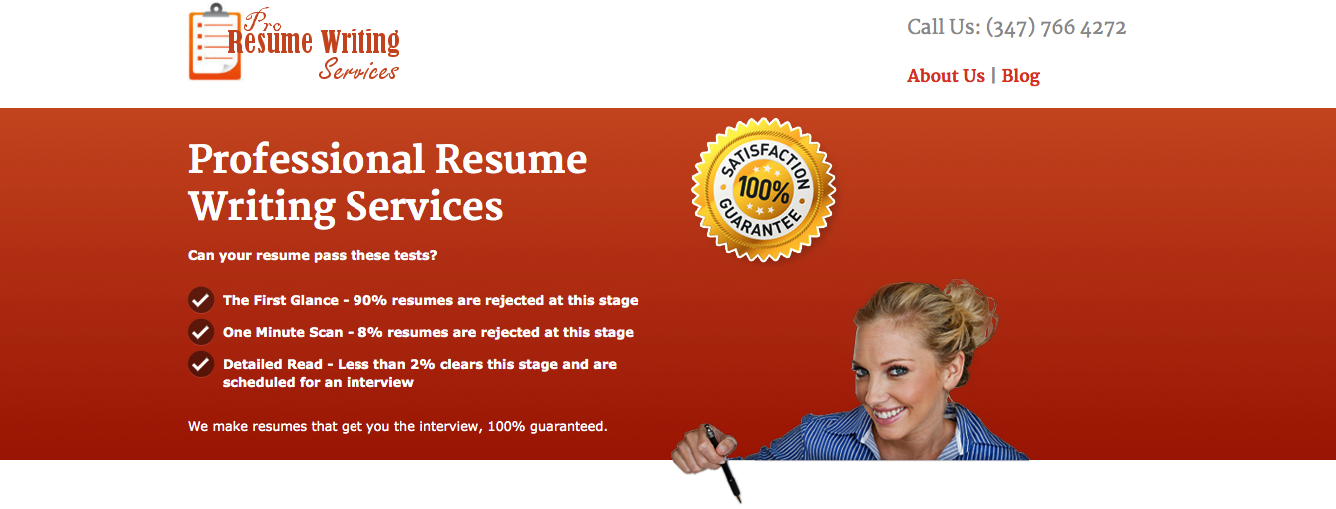 reputable resume writing services toronto write critical review