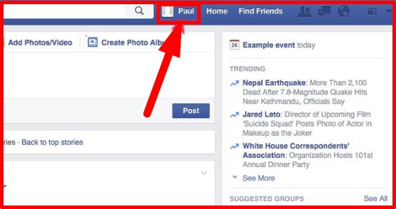 how to delete multiple pictures on facebook