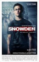 Snowden(Snowden)