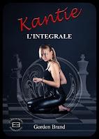 http://www.evidence-boutique.com/accueil/238-kantie-l-integrale-9791034801299.html