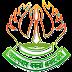 Anundoram Barooah Academy Pathsala Recruitment 2017 -58 Posts [Assistant Teachers]
