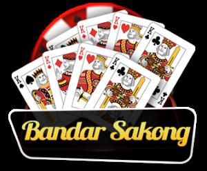 Agen Sakong Online Terpercaya 2018
