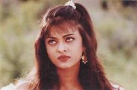 أيشواريا راي - Aishwarya Rai