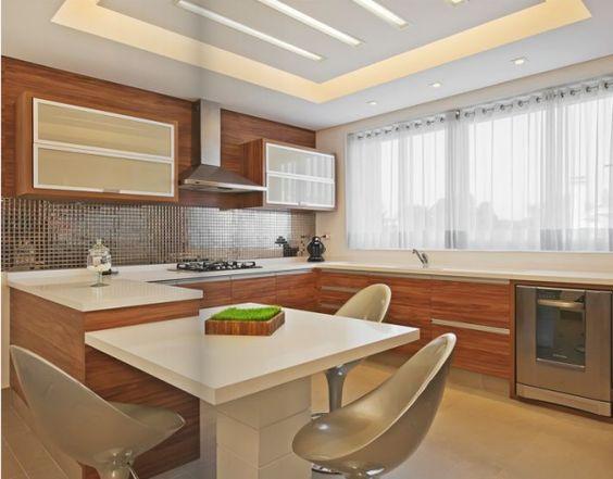 armarios-madeira-cozinha