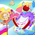 《Candy Crush Saga 糖果傳奇》2211-2225關之過關心得及影片