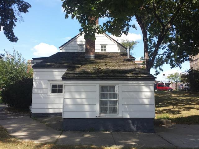 edgar-allan-poe-cottage
