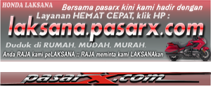 logo-DEALER-LAKSANA-MOTOR-HONDA-PURWODADI-brosur-daftar-harga-kredit-kes-otr-300x123tran60
