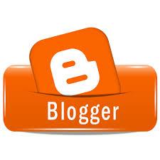 Ceritaku Menjadi Seorang Blogger