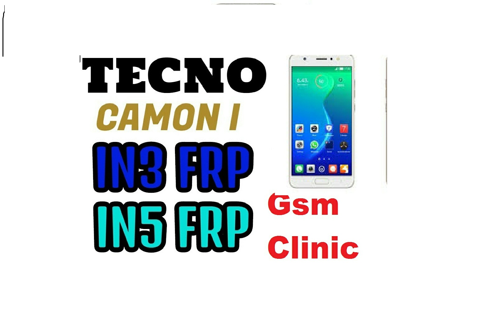 Rose Glen North Dakota ⁓ Try These Download Tecno In5 Frp Reset