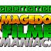 ADD-ON ARMAGEDOM FILMES V3.0 CORRIGIDO + SCRIPTS PARA FUNCONAMENTO- 23/06/2016