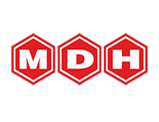 MDH Spices Distributorship Opportunities & Company Info.