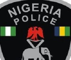 Nigeria Police Act set to be ammended
