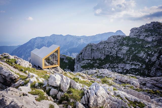 insaat-noktasi-dunyanin-en-guzel-dag-evleri-Alpine-Shelter-Skuta