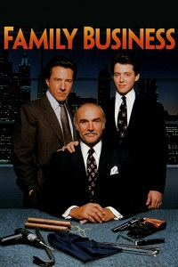 Watch Family Business Online Free in HD