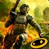 تحميل لعبة قتال جديدة مثيرة  Download RIVAL FIRE APK