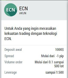 mencari-uang-internet-tanpa-modal-gratis-lewat-trading-fbs-akun-ecn