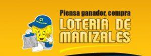 Lotería de Manizales miércoles 30 de enero 2019 sorteo 4582
