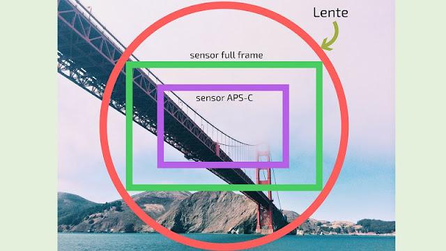 full-frame-vs-apsc-dania-beatriz-fotografias-escuela-de-fotografia