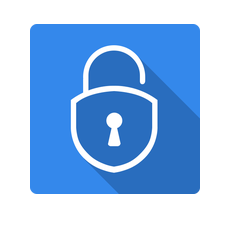 CM Locker Lock screen APK