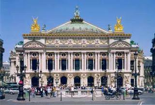 opera-garnier-paris