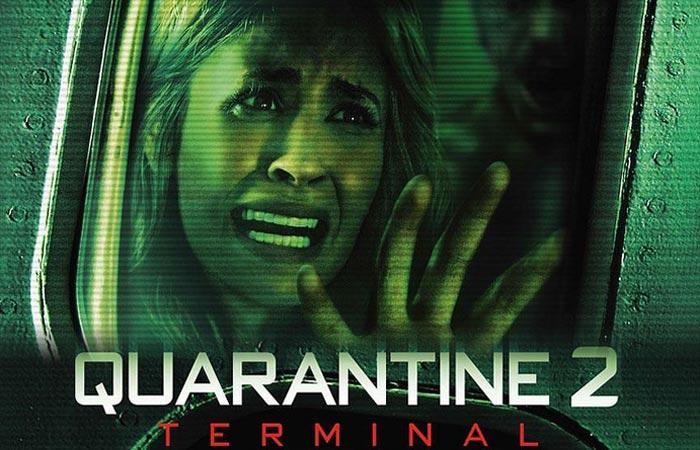 quarantine 2 full movie viooz
