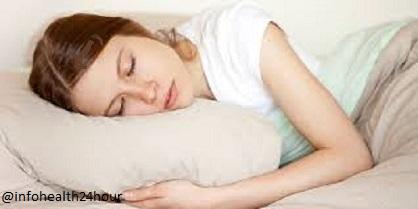 Sleeping-infohealth24hour