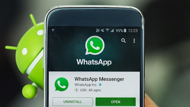 WhatsApp is Planning a Person-to-Person Digital Payments Feature: Know all in the detail