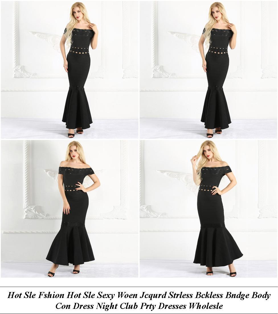 Vintage Dresses - Dresses For Sale Online - Ross Dress For Less - Cheap Ladies Clothes
